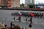 Rostov-on-Don Victory Day Parade (2019) 09.jpg