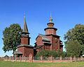 Rostov Church on Ishnya S88.jpg
