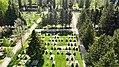 Rota Nazdar, hroby (009).jpg