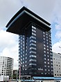 Rotterdam, The Netherlands (7999601446).jpg