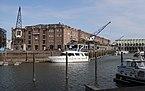 Rotterdam, de Entrepothaven IMG 1863 2018-03-18 13.25.jpg