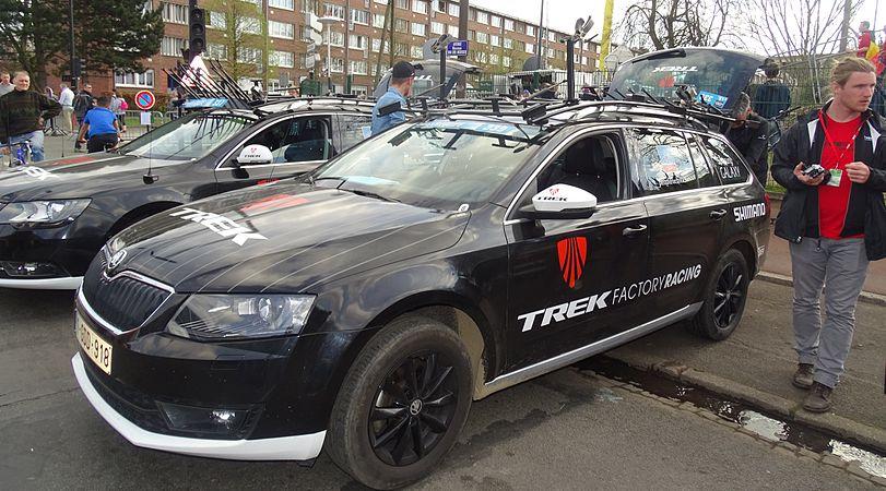 Roubaix - Paris-Roubaix, 12 avril 2015, arrivée (C02).JPG