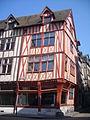 Rouen, 18 rue des bons-enfants.jpg