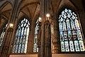 Rouen (38564211896).jpg