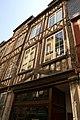 Rouen - 4 rue Damiette.jpg