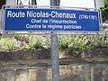 Route Nicolas-Chenaux à Fribourg.JPG