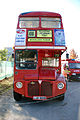 Routemaster (1673375607).jpg