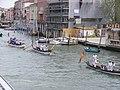 Rowers in Venice 3.jpg