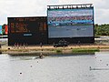 Rowing at the 2012 Summer Olympics 9368 W single sculls heat1 Emma Twigg NZL.jpg