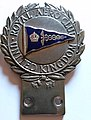 Royal Aero Club (RAeC) United Kingdom Car Badge.jpg