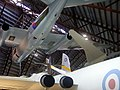 Royal Air Force Museum, Cosford. (34803541092).jpg