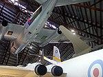 Royal Air Force Museum, Cosford. (34803541092).jpg