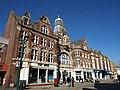 Royal Arcade, Boscombe - geograph.org.uk - 1756110.jpg