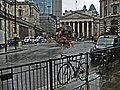 Royal Exchange, Bank, City of London, 22 June 2011.jpg