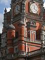 Royal Holloway, University of London (4).jpg