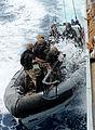 Royal Marine Boarding Teams Practice Hone Skills MOD 45151630.jpg