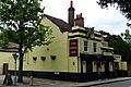 Royal Oak, Ham, TW10 (4102198347).jpg