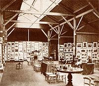 Royal Photographic Society 1858.jpg