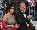 Royal Wedding Stockholm 2010-Konserthuset-133.jpg