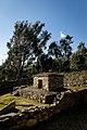Ruínas de Huaraz 03.jpg