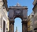 Rua Augusta, Lisboa (5237986886).jpg