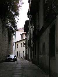Rua D Hugo (Porto).JPG