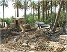 Rubble 2nd OIF Deployment