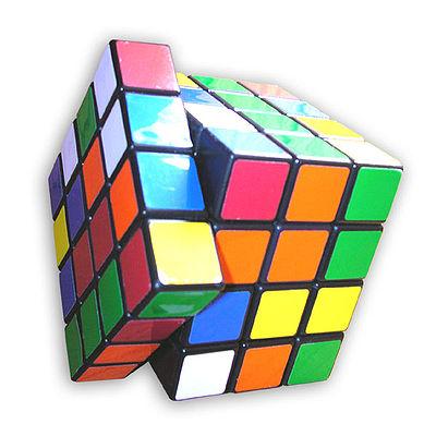Rubik S Cube Shoes