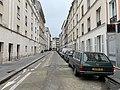 Rue Béatrix Dussane (Paris) - février 2020.jpg