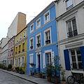 Rue Crémieux (Paris) DSCN3516.jpg