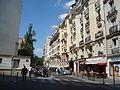 Rue Jaucourt.JPG