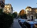 Rue Marinoni Paris.jpg