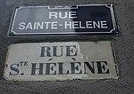 Rue Sainte-Hélène Lyon.jpg