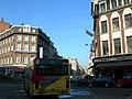 Rue des Guillemins 01-2006a.jpg