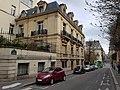 Rue du Pasteur-Marc-Boegner Paris.jpg