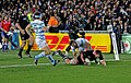 Rugby world cup 2011 NEW ZEALAND ARGENTINA (7309679892).jpg