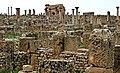 Ruinas Timgad 1.jpg
