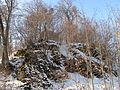 Ruine Pfannenstiel 27, Donautal.JPG