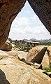 Ruins of Hampi, HAMPI.jpg