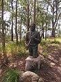 Rumbalara Reserve - panoramio (19).jpg