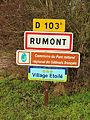 Rumont-FR-77-panneau d'agglomération-1a.jpg