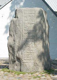 Runenstein Gorm 1.jpg
