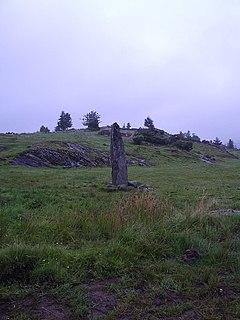 Västra Götaland County County (län) of Sweden