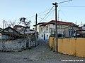Rural Porto (38706101885).jpg