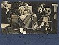 Russel Keynes Strachey 2.jpg
