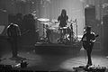 Russian Circles @ Roadburn 2015 04.jpg