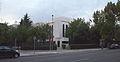 Russian Embassy in Madrid (Spain) 01.jpg