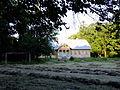 Ruszcza, park, 1 poł. XIX, XIX XX w., 643803 (3).JPG
