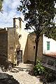 Rutes Històriques a Horta-Guinardó-ermita st cebria 05.jpg