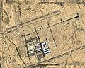 Ryan Airfield Arizona 2006 USGS.jpg